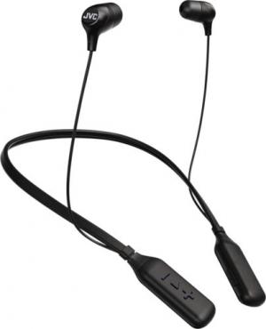 ihocon: JVC HA FX39BT Marshmallow Wireless In-Ear Headphones 藍芽無線耳機