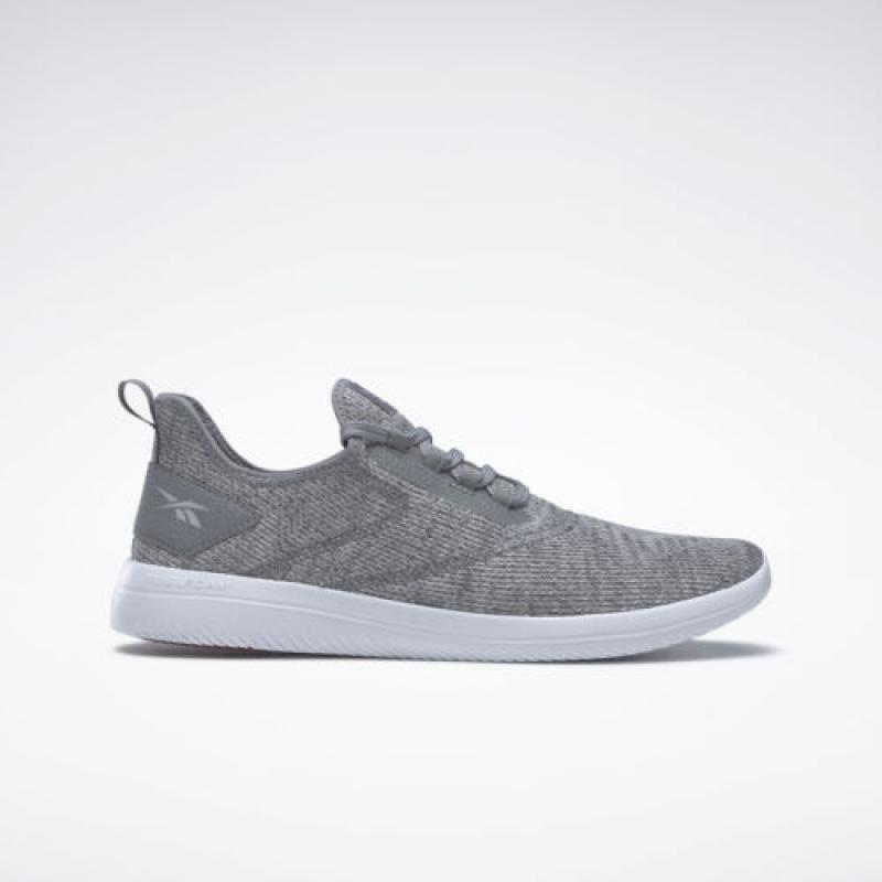 ihocon: Reebok PennyMoon Men's Shoes 男鞋