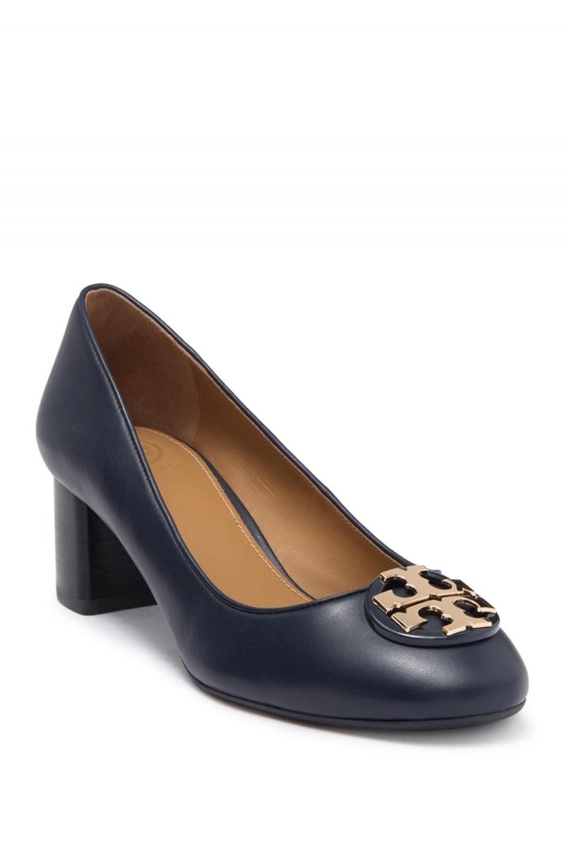 快!! Tory Burch 女鞋 private sale!!