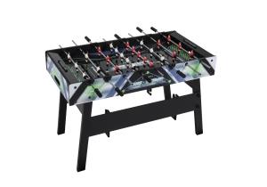 Triumph 2合1 空氣曲棍球/手足球 遊戲桌 $47.99(原價$145.70)