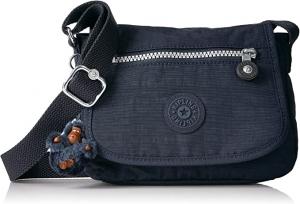 ihocon: Kipling Women's Sabian Solid Crossbody Minibag Bag迷你包包