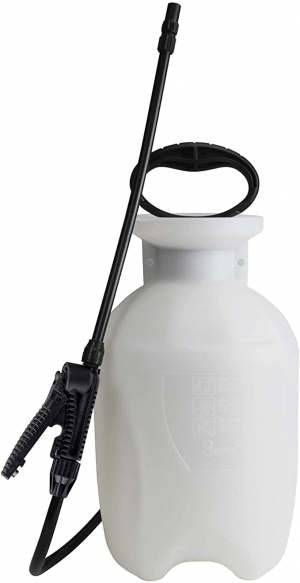 ihocon: Chapin 20000 Garden Sprayer 1 Gallon Lawn 園藝噴灑器