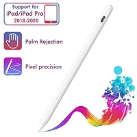 ihocon: GPEESTRAC Active with Palm Rejection Touch Control Stylus Pen觸控筆