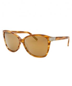 ihocon: Chloe Sunglasses - CE604S 太陽眼鏡