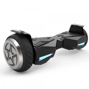 ihocon: Hoverboard 6.5 UL 2272 Listed Two-Wheel Self Balancing Electric Scooter 兩輪自動平衡滑板車