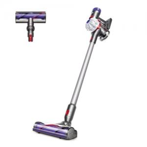 ihocon: Dyson V7 Allergy Cordless Vacuum | New 無線吸塵器