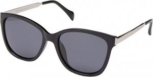 ihocon: Cole Haan Women's CH9001SL 女士太陽眼鏡