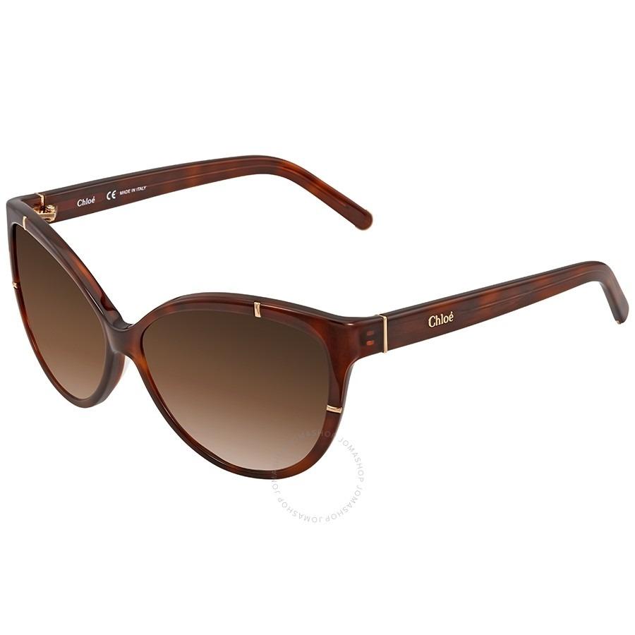 [今日特賣] Chloe 太陽眼鏡 $64.99(原價$295)