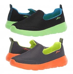 SKECHERS 童鞋 $18.99(原價$39.99)
