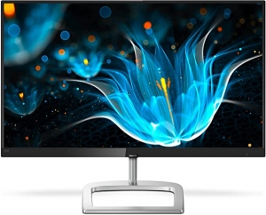 ihocon: Philips E9 Line 24 Widescreen Full HD 1080p 75Hz IPS LED AMD FreeSync Monitor (246E9QDSB) 飛利浦無框全高清電腦螢幕