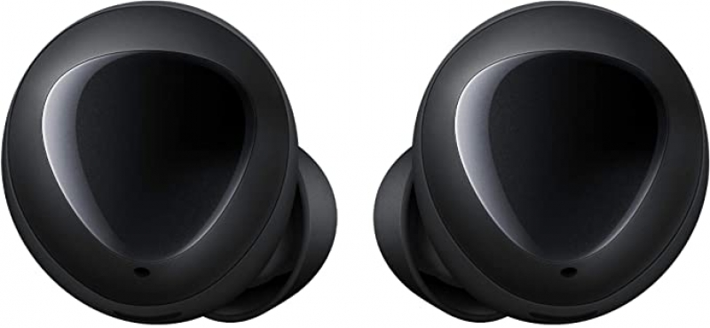 ihocon: Galaxy Buds True Wireless Earbuds真無線耳機