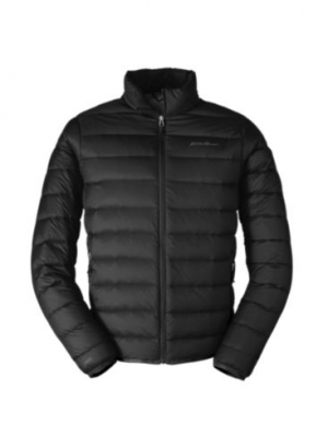 ihocon: CirrusLite Down Jacket 羽絨夾克