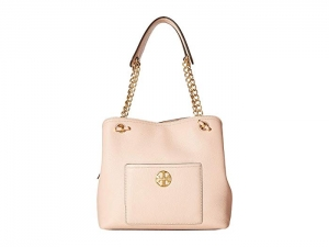 ihocon: Tory Burch Chelsea Small Slouchy Tote 包包