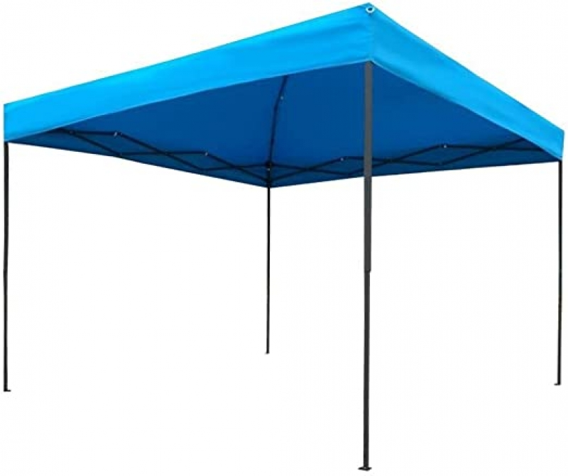 ihocon: Le Papillon 10 x 10 Ft Instant Foldable Outdoor Pop up Canopy 快速搭建遮陽棚/雨棚