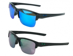 ihocon: Oakley Thinlink Sunglasses  太陽眼鏡 - 多色可選