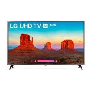 [新低價] LG 65吋 Class 4K Ultra HD Smart LED HDR TV超高清智能電視 $599.99(原價$1,199.99)