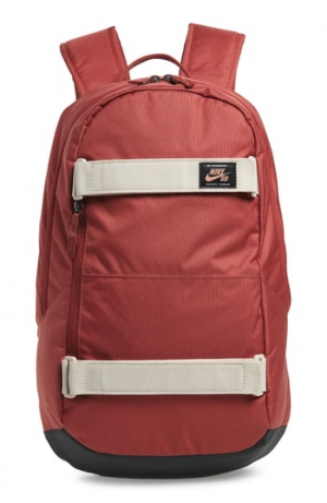 ihocon: NIKE SB Courthouse Backpack背包