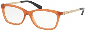 ihocon: Coach Women's HC6114 Eyeglasses 女士眼鏡鏡框