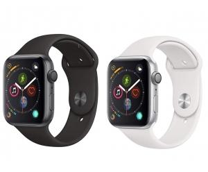 ihocon: Apple Watch Series 4 (GPS, 44mm)