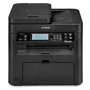 ihocon: The Canon imageCLASS MF236n - All in One, Mobile Ready Laser Printer多功能雷射/激光印表機
