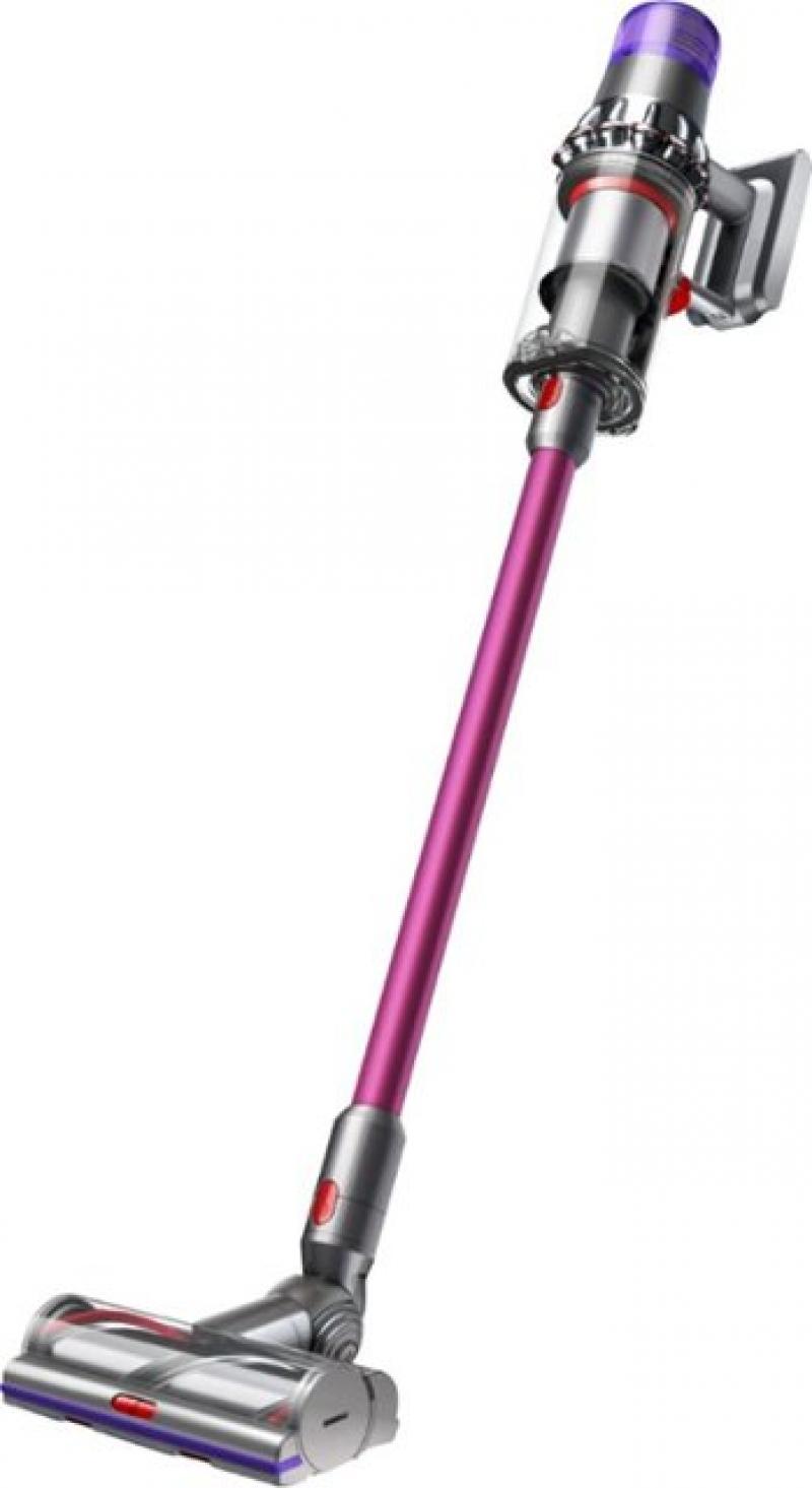 ihocon: Dyson - V11 Origin Cord-Free Stick Vacuum 無線吸塵器
