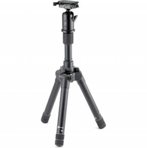ihocon: Velbon 63D 6-section Aluminum Tripod with BallHead 三腳架