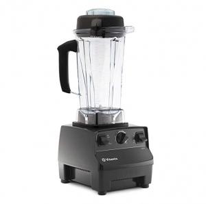 ihocon: Vitamix 5200 Blender Professional-Grade, 64 oz 食物調理機