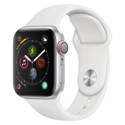 ihocon: Apple Watch Series 4 GPS + Cellular Smartwatch