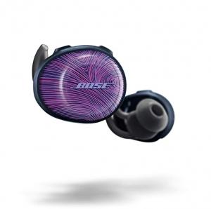 [Amazon Prime Day特賣] Bose SoundSport 真無線耳機 $139免運(原價$199)