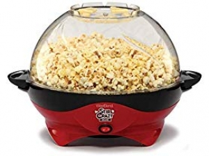 ihocon: West Bend Stir Crazy Popcorn Maker爆米花機