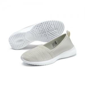PUMA Adelina 女鞋 – 多色可選 $29.99(原價$50)