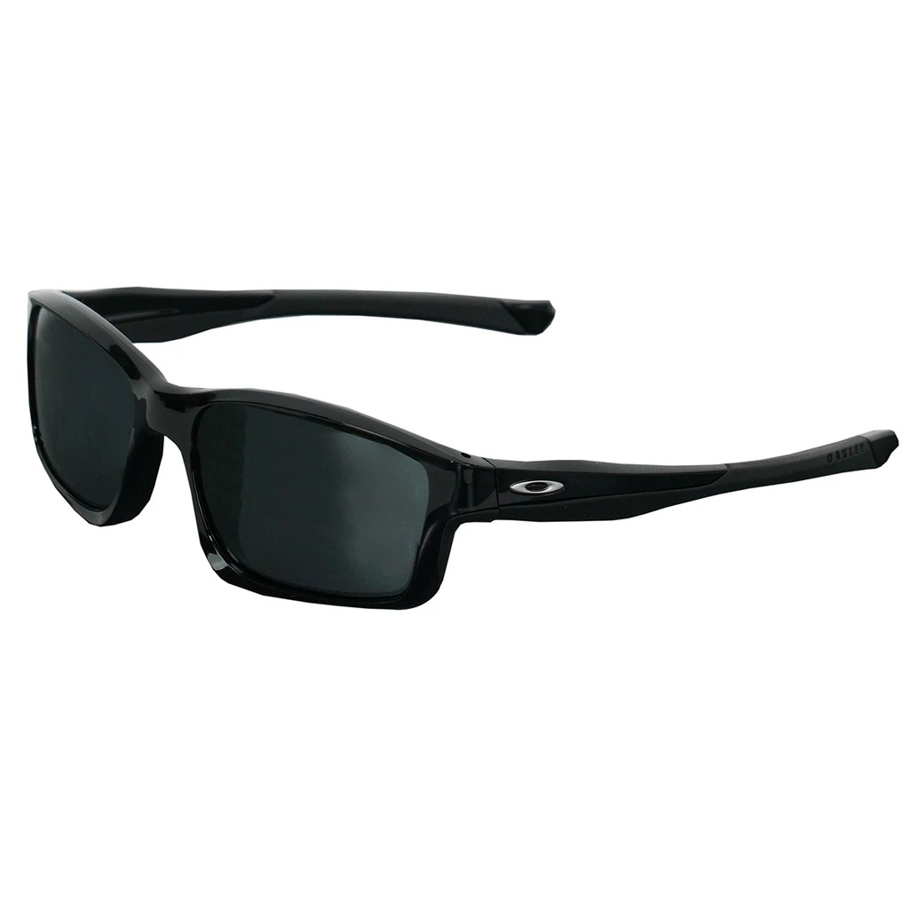 ihocon: Oakley Men's MPH Chainlink Sunglasses 男士太陽眼鏡