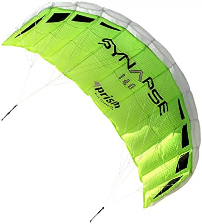Prism Synapse雙線翼型風箏 $45.25免運(原價$53)