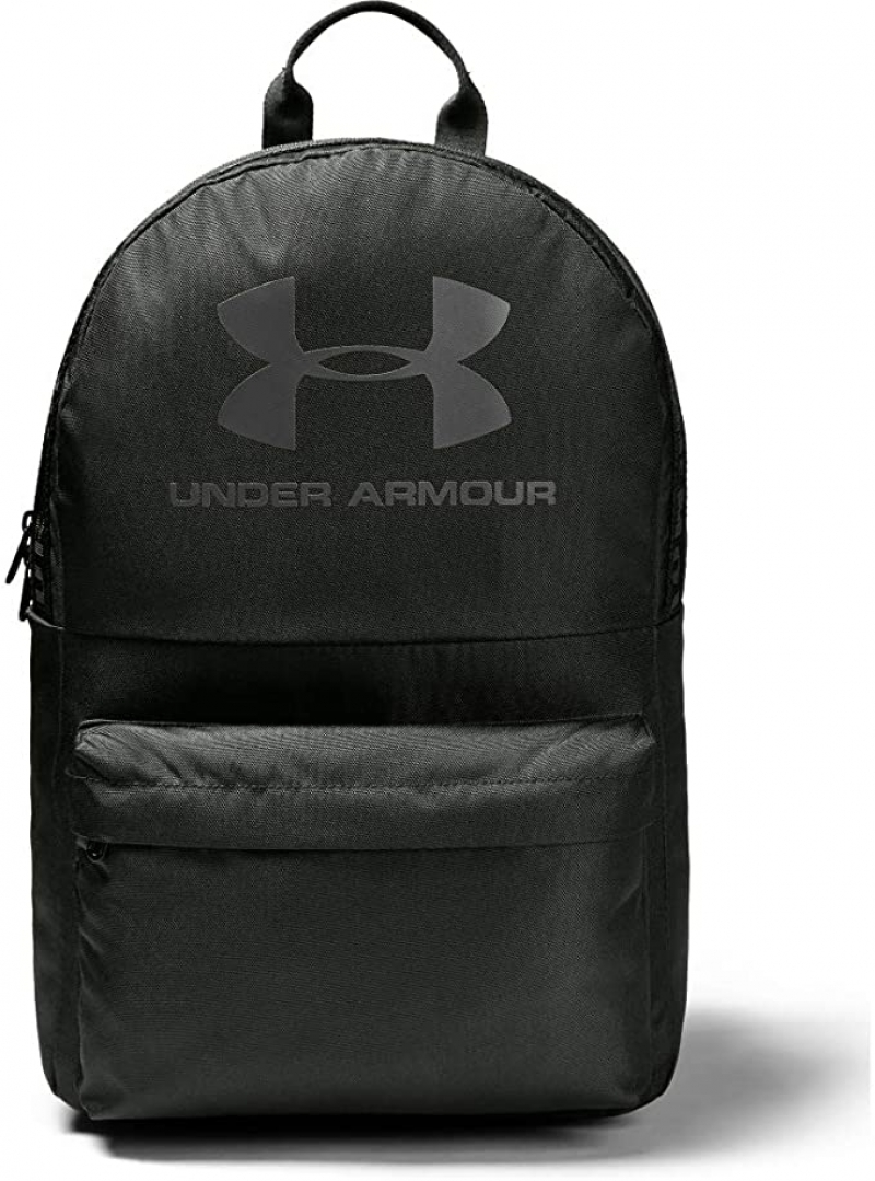 ihocon: Under Armour Adult Loudon Backpack 背包