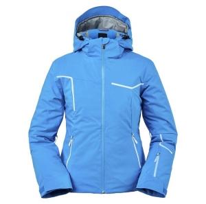 ihocon: Spyder Women's Protege Jacket 女士連帽夾克