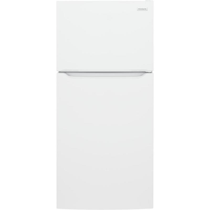 Frigidaire 18.3 cu. ft. 冰箱 $656(原價$729)