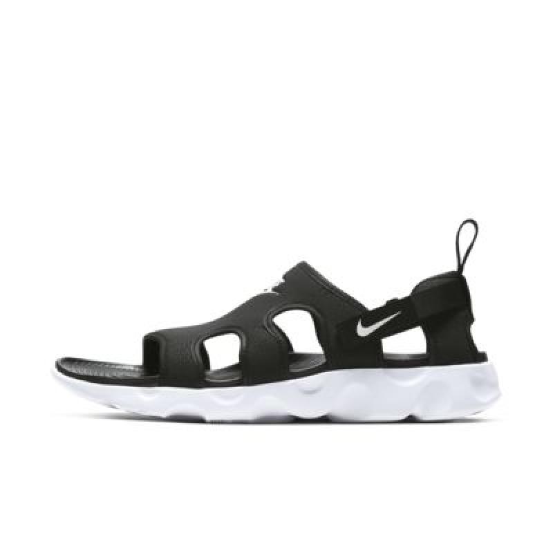 ihocon: Nike Owaysis 男士涼鞋