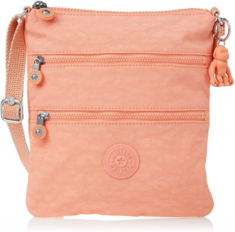 ihocon: Kipling Keiko Mini Crossbody Bag斜背包