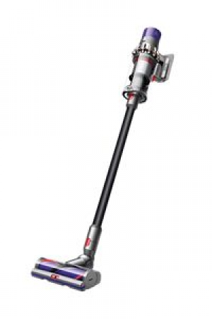 ihocon: Dyson Cyclone V10 Absolute vacuum. 無線吸塵器