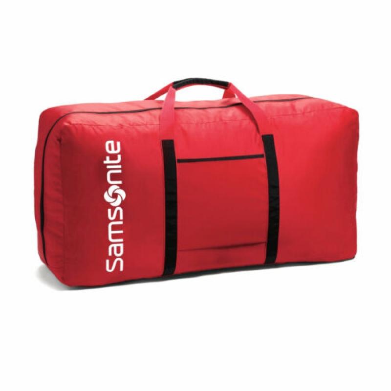ihocon: Samsonite Tote-A-Ton Duffle Bag 行李袋-多色可選