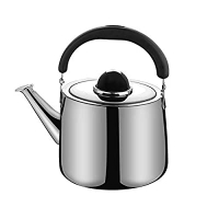 ihocon: M-MAX Stainless Steel Tea Kettle (2.5 L)不銹鋼煮水壺