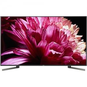 [今日特賣] Sony X950G 85吋智能電視 $3,098(原價$4,298)