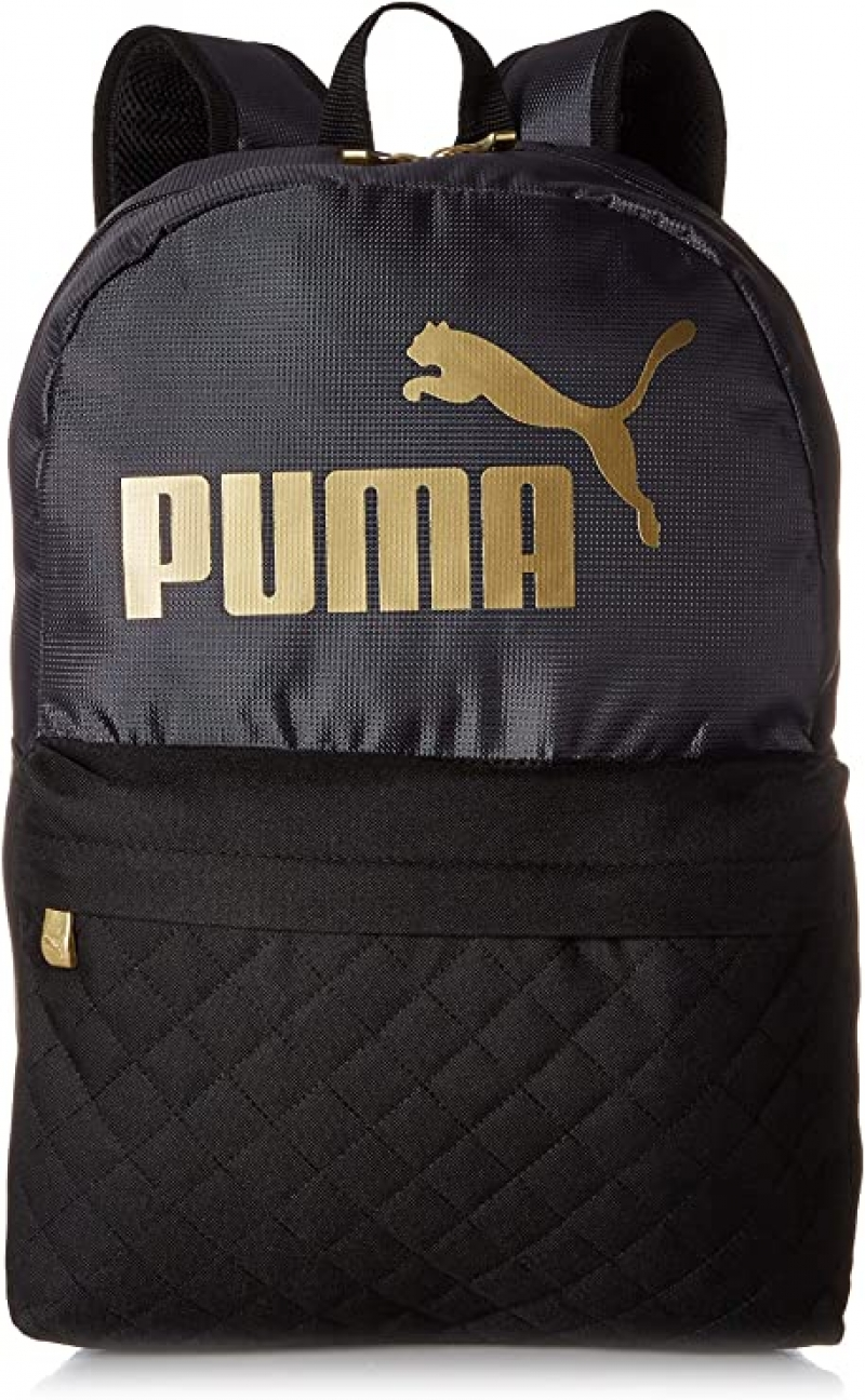 ihocon: PUMA Women's Dash Backpack 女士背包