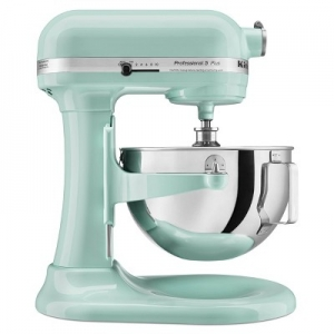 KitchenAid Professional 5 Qt Mixer攪拌機 $199.99(原價$449.99)
