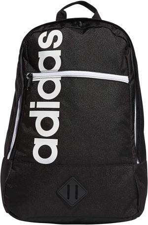 ihocon: adidas unisex-adult Court Lite Backpack 背包