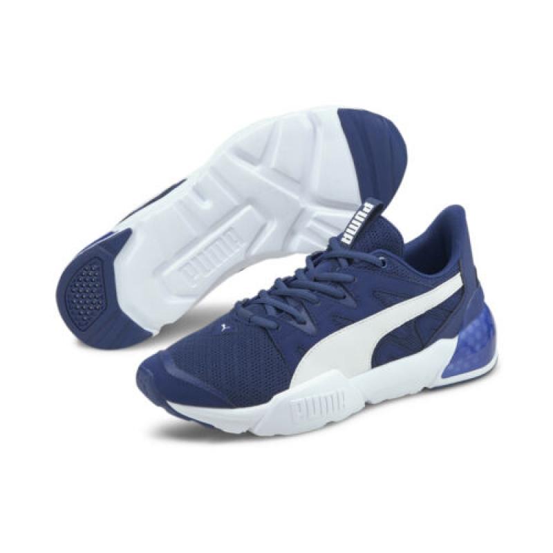 ihocon: PUMA Men's CELL Pharos Training Shoes-多色可選