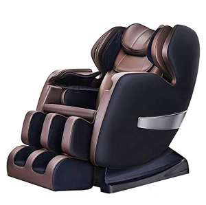 ihocon: OOTORI S-Track Zero Gravity Full Body Massage Chair Recliner 零重力按摩椅