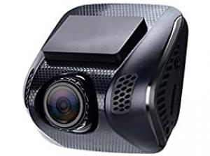 ihocon: myGEKOgear GEKO S200 Starlit 1296P Dash Camera行車記錄器