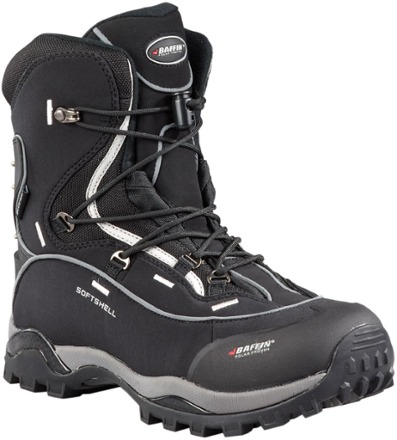 ihocon: Baffin Snosport Snow Boots - Women's 女士防水雪靴
