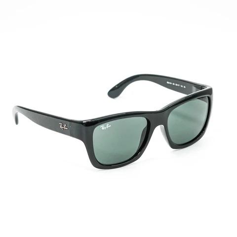 ihocon: Ray-Ban RB4194 Sunglasses 雷朋太陽眼鏡